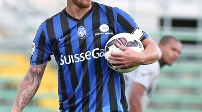 Il Tanque Denis torna titolare col Sassuolo