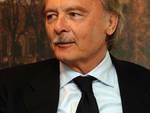 L'economista Kockerbeck in Confindustria Bergamo
