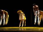 La 27ª edizione Festival Danza Estate
