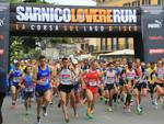 "La ""Sarnico-Lovere Run"" domenica al via"