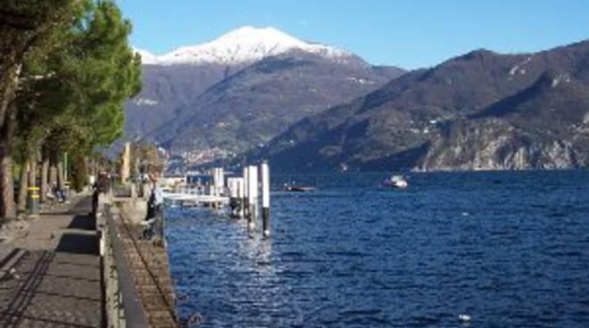 Lago di Lovere