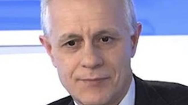 Luciano Fontana, nuovo direttore del Corriere della Sera
