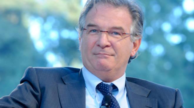 Maurizio Carrara nuovo presidente del Pio Albergo Trivulzio