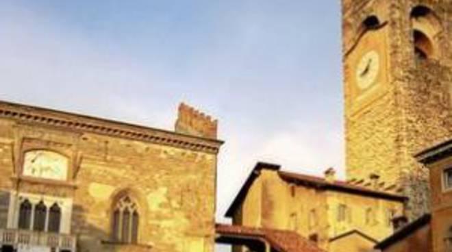 Musei in Bergamo Alta