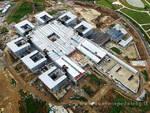 Nuovo ospedale