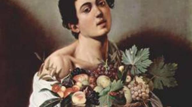 Opera del Caravaggio