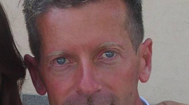 Parte il processo a Bossetti sospetto killer di Yara