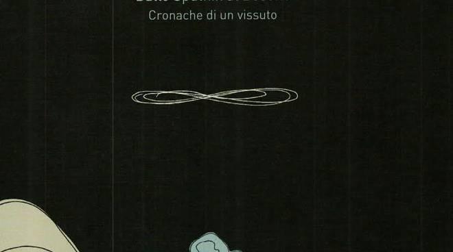 """Pasquale Emanuele  """"Poesie. Dallo Sputnik al Bosone. Cronache di un vissuto"""""""