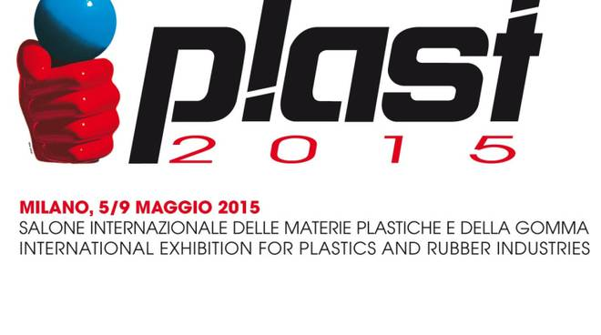 Plast 2015