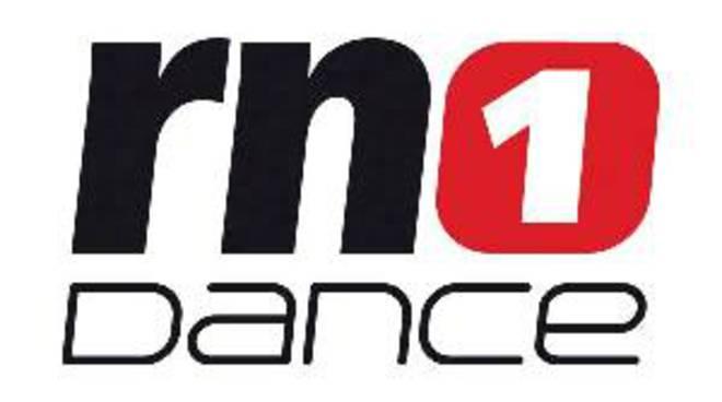 Radio Number One Dance
