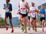 Sarnico-Lovere Run col giallo