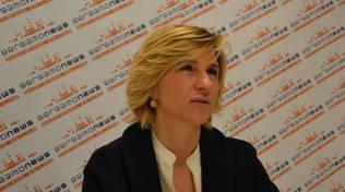 Simona Bonaldi e il progetto Cuori in movimento