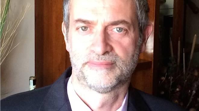 Stefano Socci, nuovo amministratore delegato di Sematic