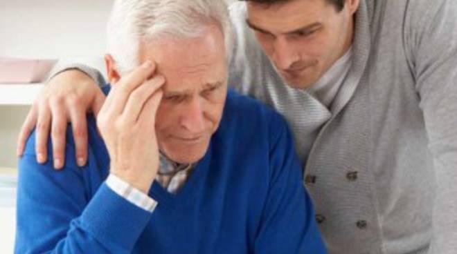 Trovata una delle cause dell'Alzheimer
