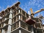 A Predore nasce lo sportello unico digitale per l'edilizia