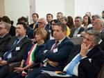 ABB rinnova lo Smart Lab di Dalmine