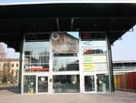 All'Urban Center la nuova sede di Bergamo Scienza