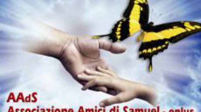Associazione Amici di Samuel onlus