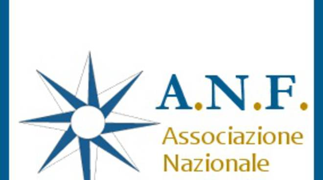 Associazione nazionale forense