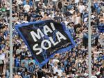 Atalanta-Genoa (1-4) il film della partita