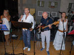BBBand, beneficenza a suon di rock