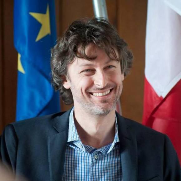 Beppe Guerini