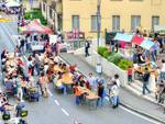 Bergamo Beatles Festival