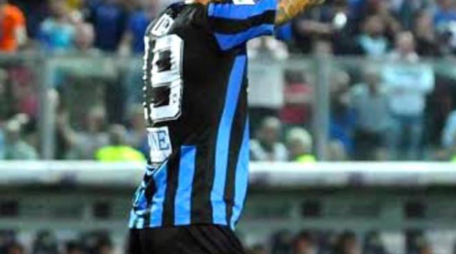 Col Milan altro ko per l'Atalanta