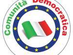 Comunità Democratica - Tutti i candidati