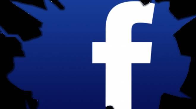Costerà caro insultare su Facebook
