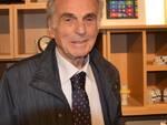 Domenico Bosatelli, presidente di Gewiss Spa