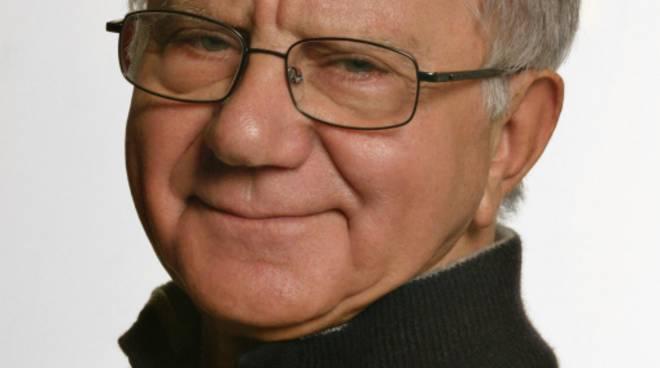 Don Antonio Mazzi