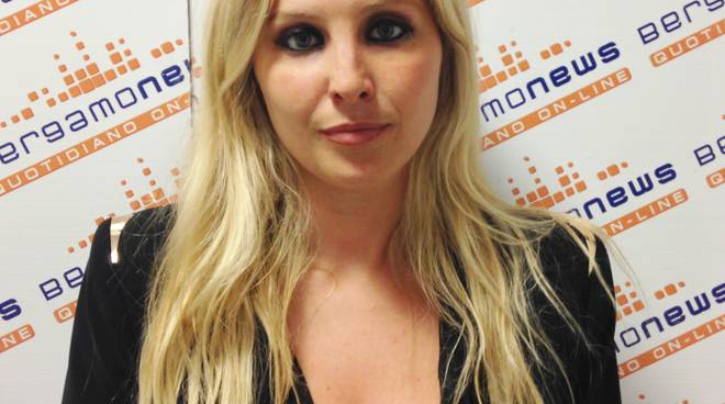 Eloisa Oliva, Kantos