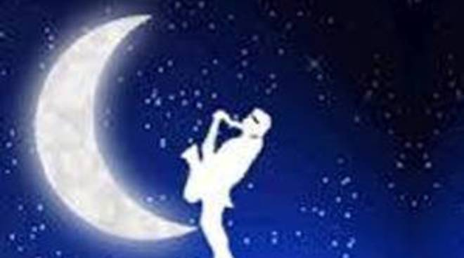 Filaghiamo, la prima notte bianca di Filago