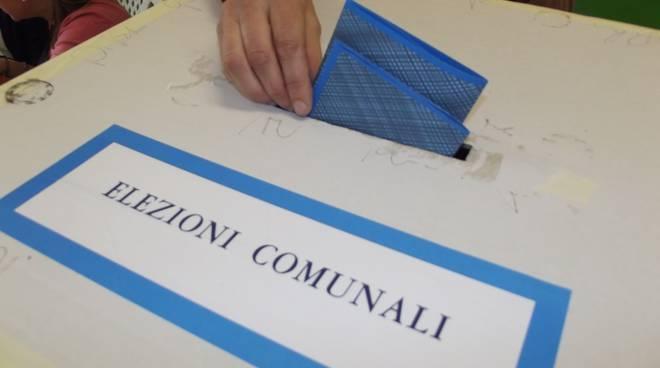 Fuipiano Valle Imagna e Locatello: tre candidati ma la lotta è contro il quorum