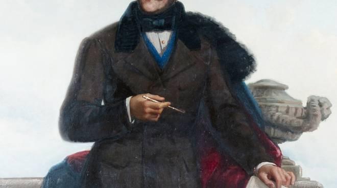 Gaetano Donizettiano