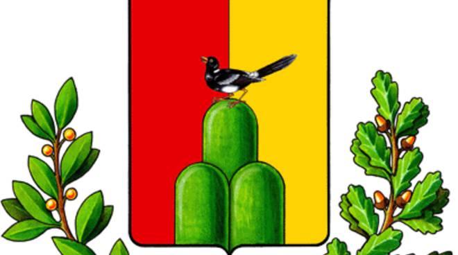 Gazzaniga al voto il 31 maggio