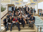 Gewiss premia i migliori studenti