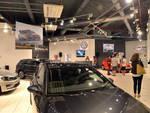 Gruppo Bonaldi, Temporary Expo a Oriocenter