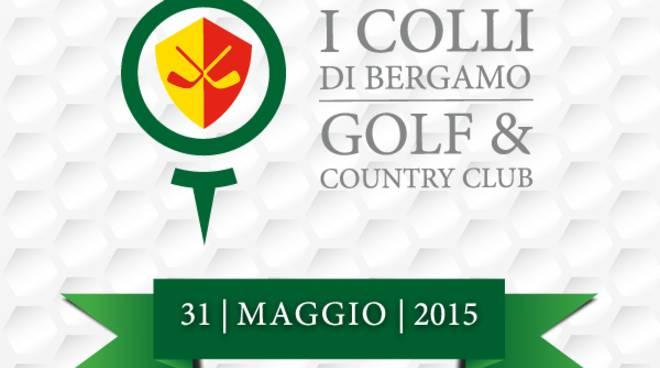 """I Colli di Bergamo Golf & Country Club"""