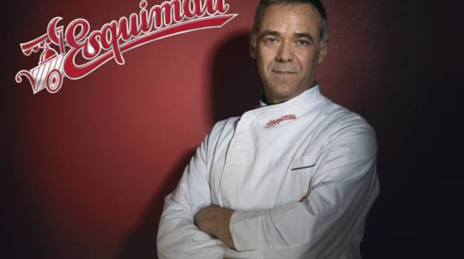 Leonardo Ceschin
