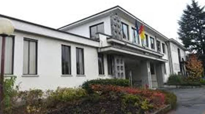 Liceo Falcone