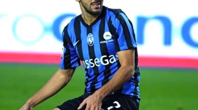 Marco D'Alessandro, tra i migliori a Palermo
