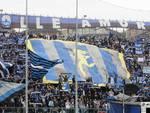 Parolo risponde a Biava: Atalanta-Lazio 1-1