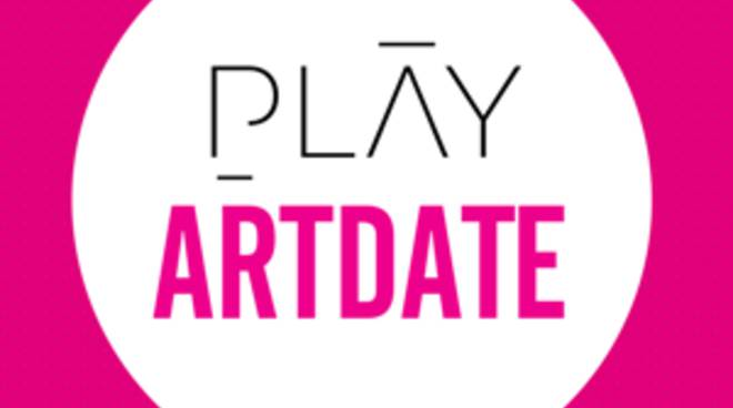 Play Artdate 2015