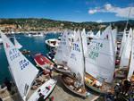 Portofino, torna il Trofeo Siad