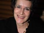 Rita Melocchi (foto Lombardi)