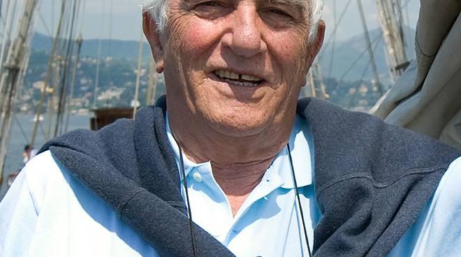 Roberto Sestini