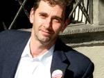 SiAmo Clusone - Tutti i candidati