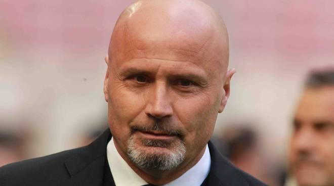 Stefano Colantuono sarebbe vicino alla panchina dell'Udinese